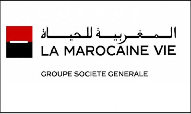 Coronavirus : Les mesures prises par la Marocaine Vie pour assurer la poursuite de ses activités