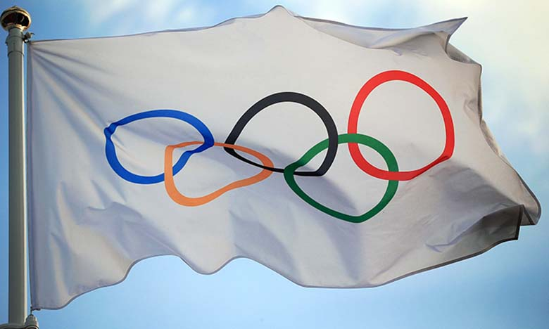 Le CIO écarte tout report et appelle les Fédérations à revoir les systèmes de qualification des athlètes