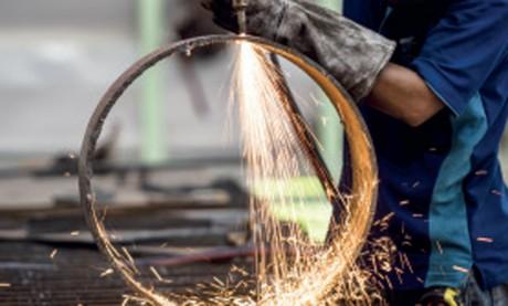Les industriels s'accrochent à leur optimisme