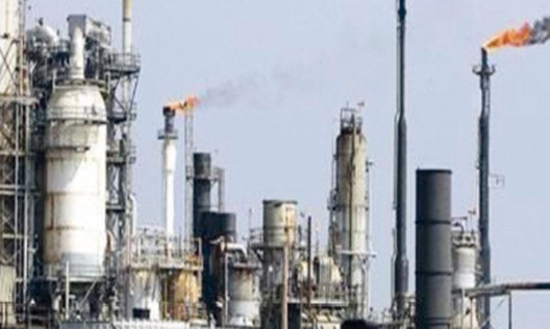 «La crise du coronavirus affecte de nombreux marchés de l'énergie, y compris le charbon, le gaz et les renouvelables», selon le directeur exécutif de l'AIE.