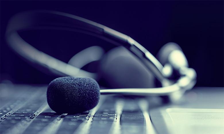 Les acteurs de la Relation Client mobilisés pour préserver la santé et les emplois