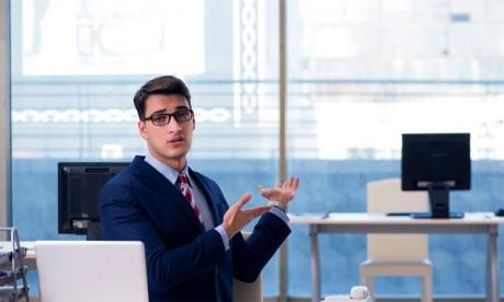 Comment agir face aux absences répétées d'un collaborateur ?