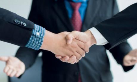 La médiation, un bon moyen pour résoudre les conflits en entreprise