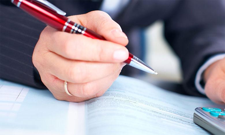 Les mesures supplémentaires proposées par les experts-comptables