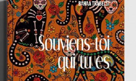 «Souviens-toi qui tu es» de Bahaa Trabelsi, une pléthore de moments lyriques et incandescents