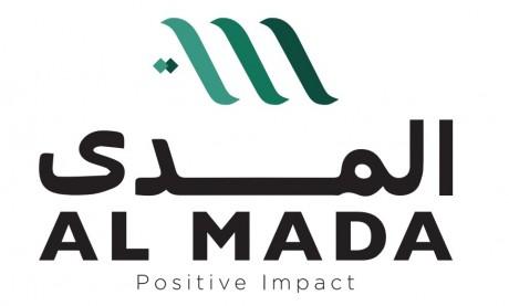 Covid-19 : Al Mada accorde un don de 2 MMDH au Fonds spécial de gestion de la pandémie