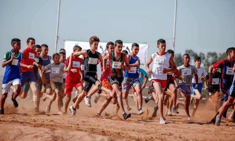 Fédération internationale du sport scolaire:  Le Maroc élu à la vice-présidence