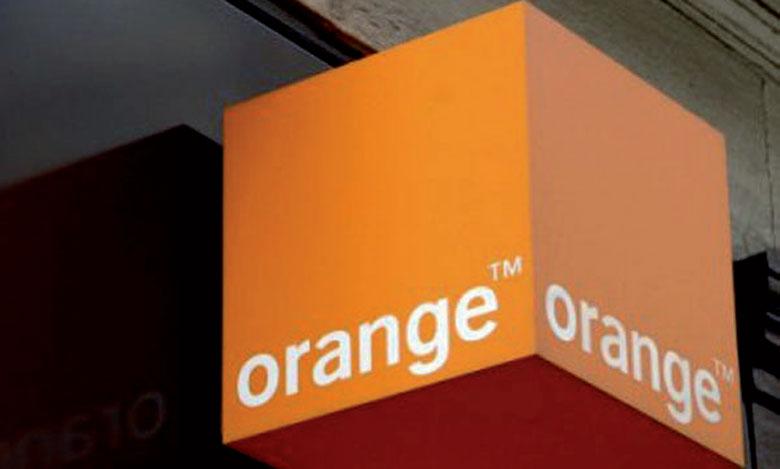 Orange Maroc prend en charge l'hébergement du corps médical à Casablanca