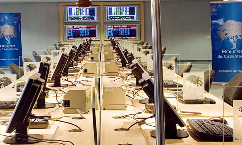 Bourse de Casablanca : voici les nouveaux horaires de la cotation