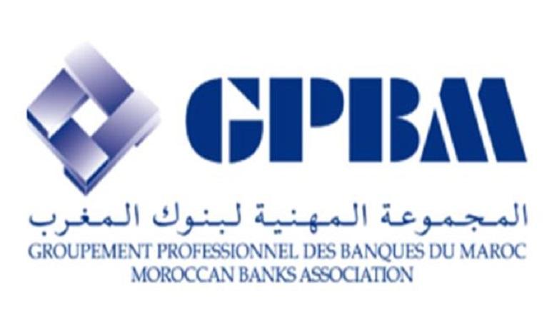 COVID -19 :   le GPBM  soutient les ménages et les entreprises en difficulté