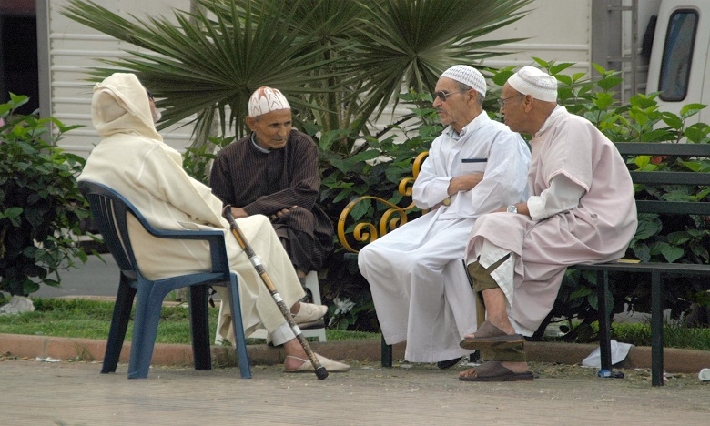 CIMR: Les pensions de retraite versées avant l'échéance habituelle