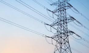 Approvisionnement énergétique du marché national : Une commission de veille en place