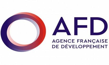 L'AFD lance un programme de financement au profit de six pays africains, dont le Maroc