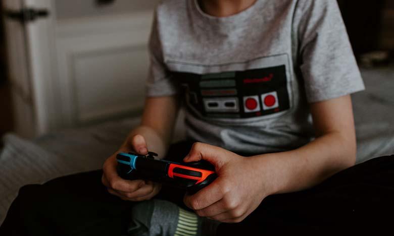 Coronavirus : L'OMS lance une campagne pour promouvoir la pratique des jeux vidéo