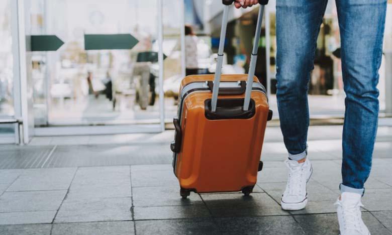 prévoit une baisse de 20% à 30% des arrivées de touristes internationaux en 2020.