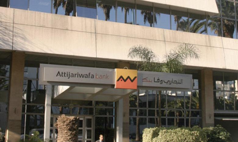 89% des fournisseurs d'Attijariwafa bank sont des TPME