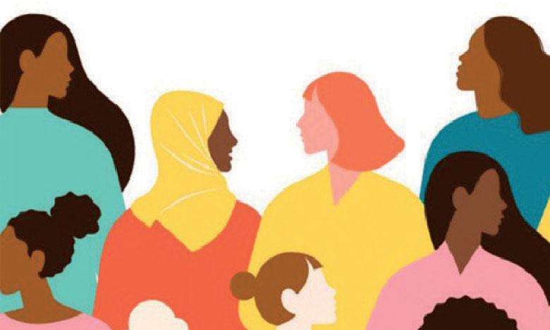 L'Onusida appelle à œuvrer pour l'égalité des droits