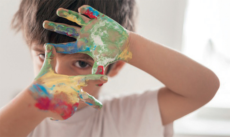 Un concours régional pour révéler les talents artistiques des élèves