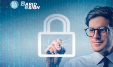 L'octroi des certificats de signature électronique Barid eSign revisité