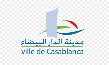 "La commune de Casablanca lance un ""bureau d'ordre digital"""