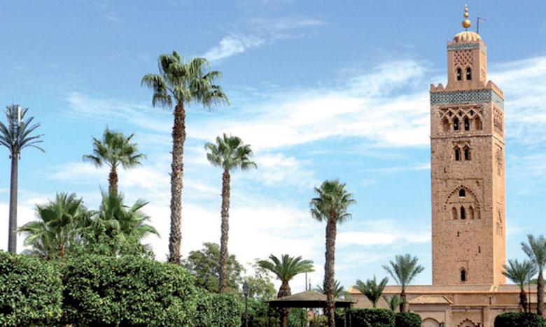 Coronavirus : Réduction des horaires d'ouverture des marchés de proximité à Marrakech