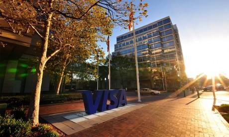 Covid-19 : La Fondation Visa mobilise 120 millions de dollars en appui aux ONG et petites entreprises