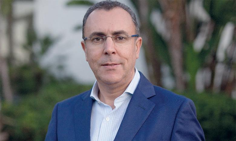 Pour Mohammed Boubouh, la situation est catastrophique pour les textiliens marocains qui espèrent redémarrer leur activité, d'ici fin mai, afin de pouvoir capter les commandes de l'Automne-Hiver.