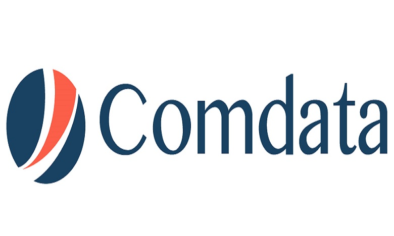 Le top management Comdata Maroc se mobilise pour la maintenir les emplois