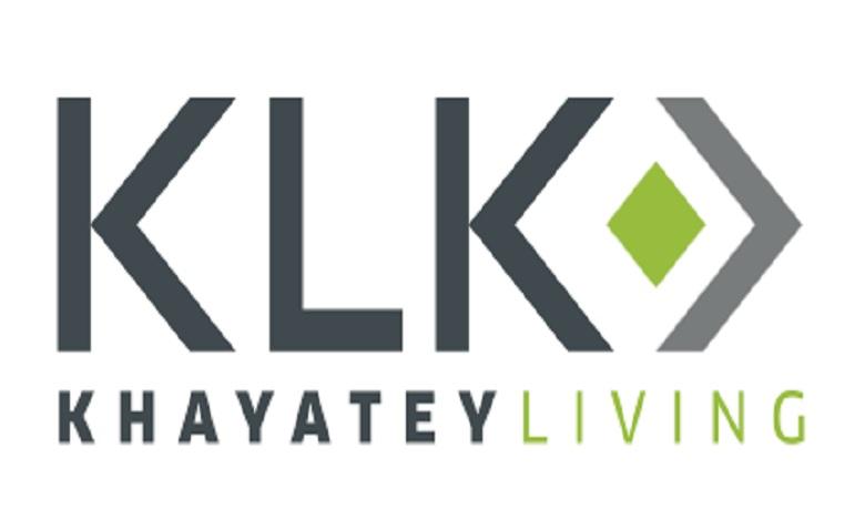 KLK Khayatey Living fait don au fonds spécial de lutte anti-Covid19