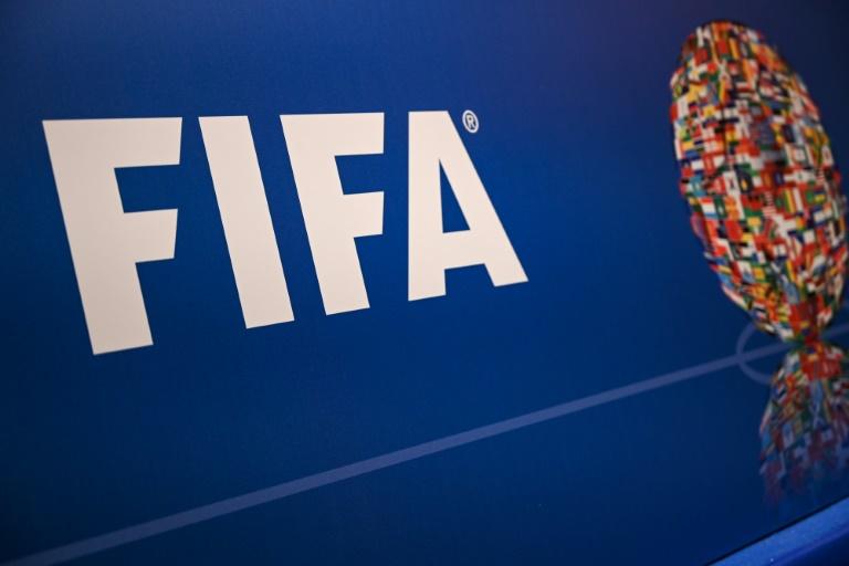 Covid-19 : La Fifa recommande de trouver des accords salariaux dans les clubs