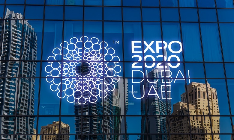 "Coronavirus: Vers un report de l""Expo 2020 Dubaï"""