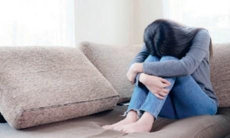 L'AMMAIS s'inquiète des risques physiologiques  d'un confinement prolongé