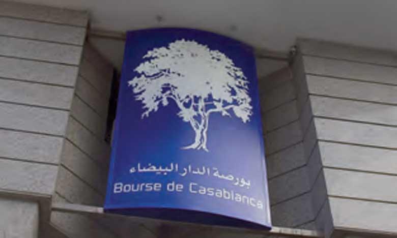 Près de 19,3 MMDH de dividendes à verser par les sociétés cotées à Casablanca