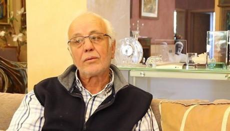 Fadel Sekkat, président de Maghreb Steel décède des suites de coronavirus