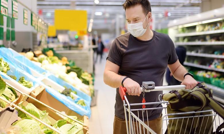 Covid-19 et sécurité alimentaire : FAO, FIDA, PAM et BM appellent une action collective