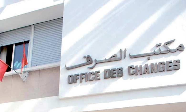 Opérations de change : Les déclarations annuelles reportées au 30 juin 2020