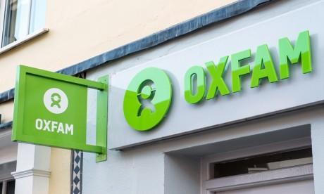 Oxfam propose un ''Plan de sauvetage universel'' urgent pour prévenir l'effondrement économique