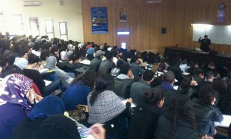 Times Higher Education: Université Ibn Tofail de Kénitra distinguée