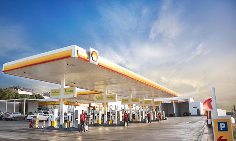 Vivo Energy Maroc offre des dotations en carburant au ministère de la Santé et du personnel médical