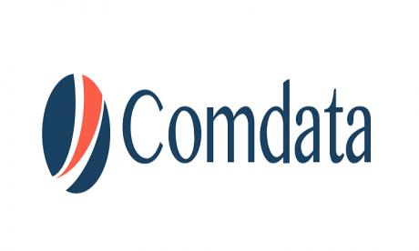 Didier Manzari : « Chez Comdata, notre priorité est de garantir les salaires de nos collaborateurs en leur donnant les outils pour travailler en sécurité. »