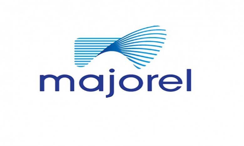 Majorel prend en charge le service Allo Yakada