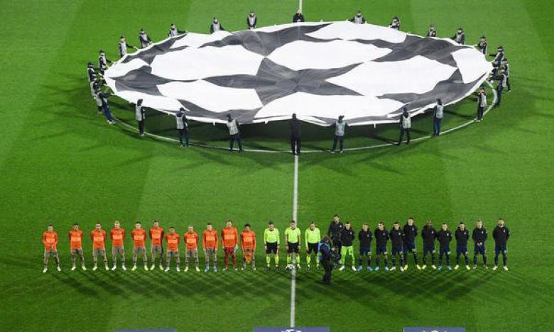 L'UEFA appelle les associations à qualifier les équipes selon «le mérite sportif»