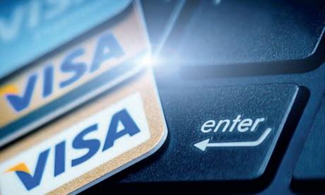 La Fondation Visa lance deux programmes pour 210 millions de dollars
