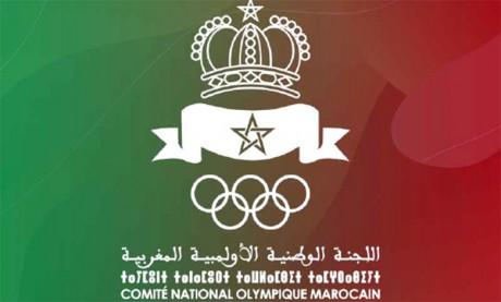 Le CNOM reste pleinement engagé envers les sportifs et les fédérations sportives