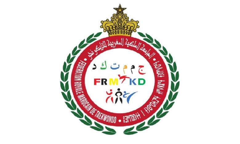 La Fédération de taekwondo  se solidarise avec ses entraîneurs