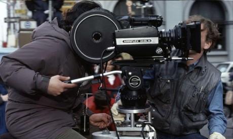 Séries télévisées du ramadan : les tournages  en stand-by