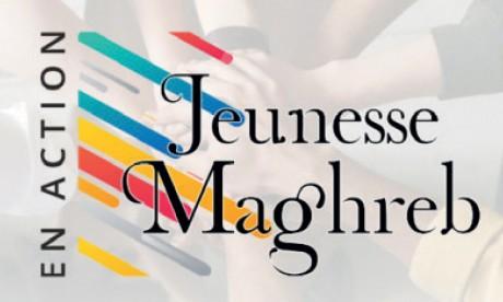 L'Unesco Maghreb appelle les jeunes à relever les défis liés au Covid-19