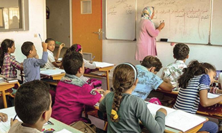 «Il y a plus de personnes qui cherchent des solutions comme les reports et annulations de frais de scolarité durant le confinement»