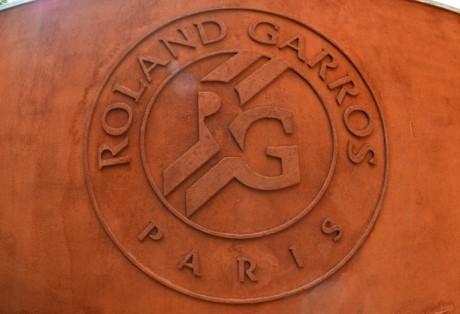 Covid-19 : pas de sanction contre Roland-Garros