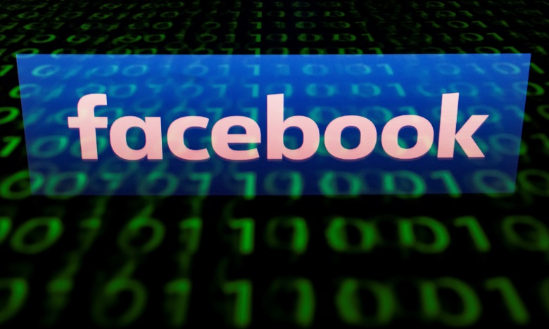 Covid-19 : Facebook ouvre des centres d'information dans 18 pays d'Afrique subsaharienne